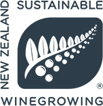 Ns Sustainable Winegrowing