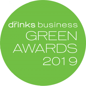 The Drinks Business Green Awards